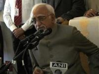News video: Afghanistan, counter-terrorism tops agenda of Hamid Ansari's visit to Uzbekistan