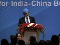 News video: India, China to touch 100 billion dollar benchmark in bilateral trade