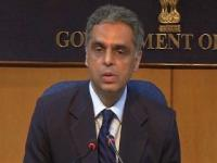 News video: India ready to play role for providing security to Afghanistan