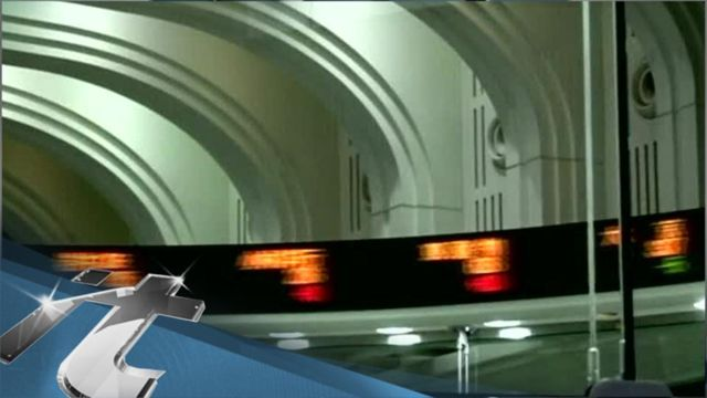 News video: Japan Breaking News: Japan's Trade Deficit Hits $8.6 Billion in April