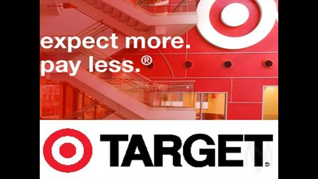 News video: Target Shares Slip Following Revised Guidance