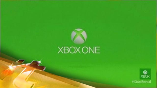 News video: Top Tech Stories of the Day: Xbox Live Gold Membership Good for Both Xbox One and 360