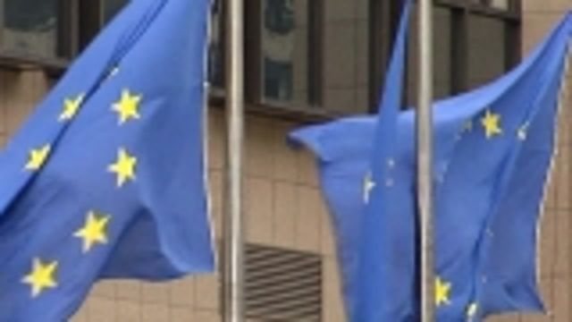News video: Tax trumps EU summit agenda
