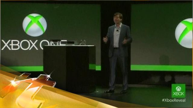 News video: Top Tech Stories of the Day: Xbox One Supports Ultra HD 4K Gaming