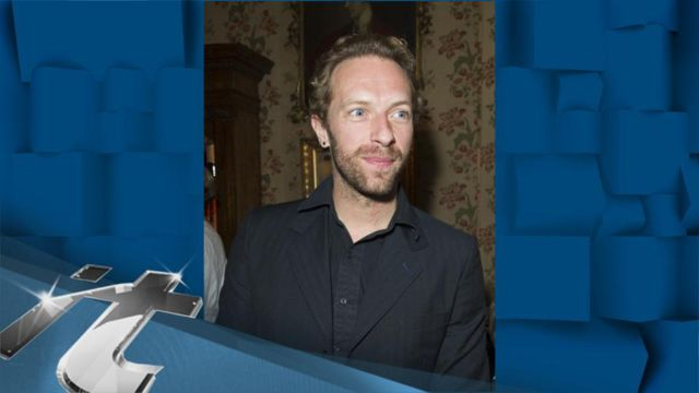 News video: LONDON Breaking News: Gwyneth Paltrow Chris Martin's Love Is The Goopiest At London Launch Party